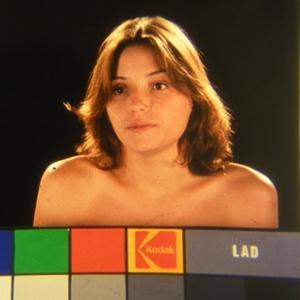 Kodak LAD variant