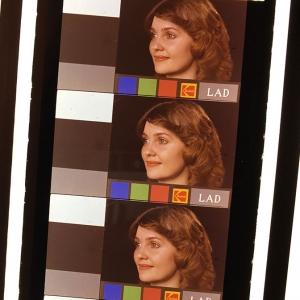 Kodak LAD 70mm