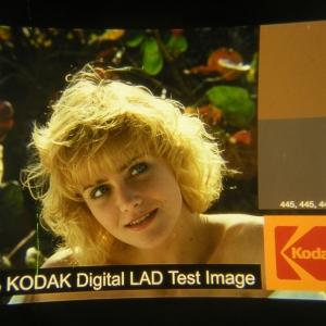 Digital LAD
