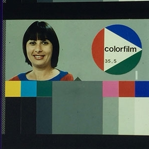 Colorfilm