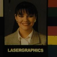 Lasergraphics