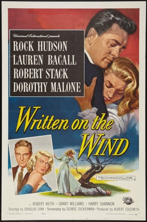 Written on the Wind_300
