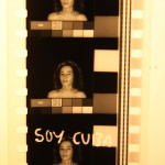 From reel 6 of a print of SOY CUBA.