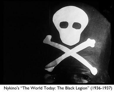 BLACK LEGION-001