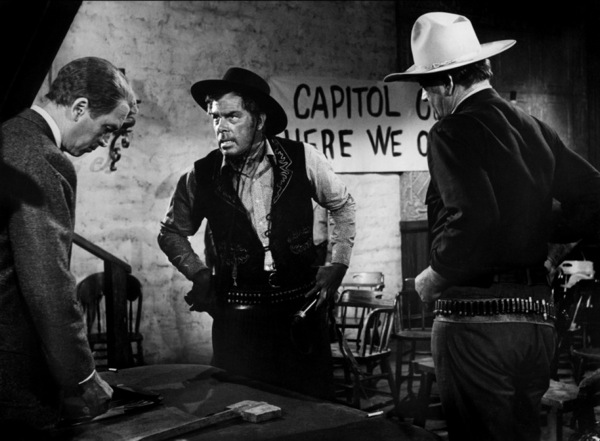 01A_Man Who Shot Liberty Valance_1