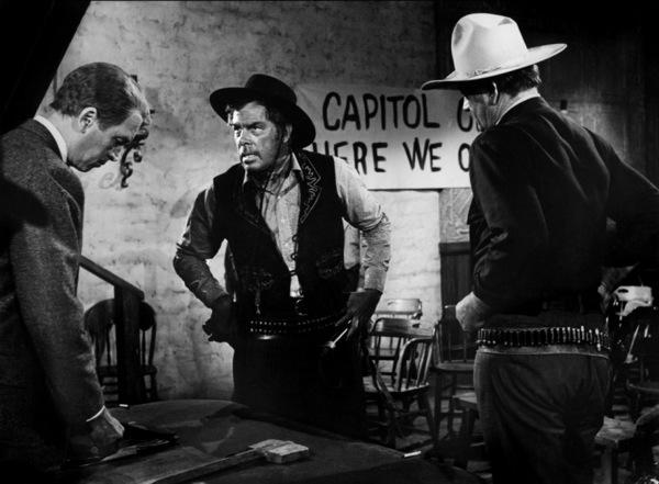 01A_Man Who Shot Liberty Valance_1