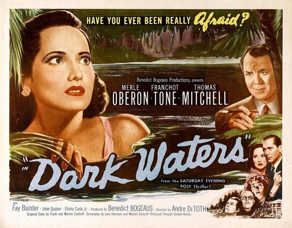 04A_dark_waters