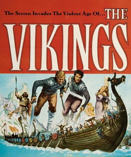 17A_Vikings