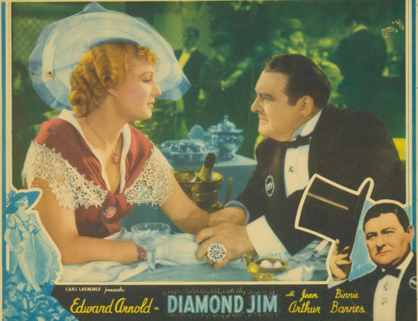 25A_Diamond Jim