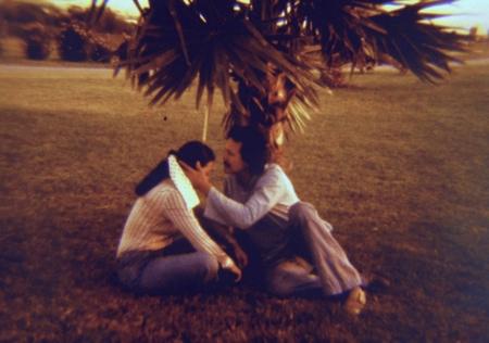 Amor Chicano_1