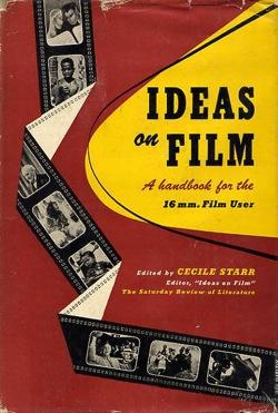 Ideas on Film