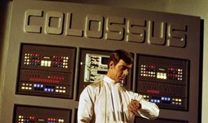 Colossus_300
