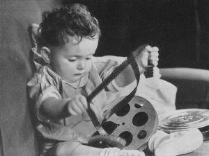Kodak-Baby_HMD_300