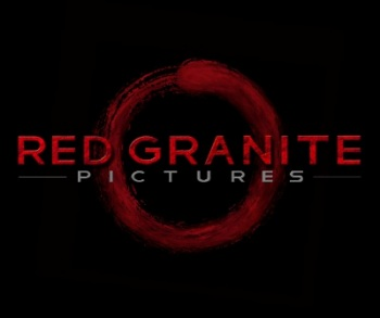 Red_Granite_Pictures_Logo