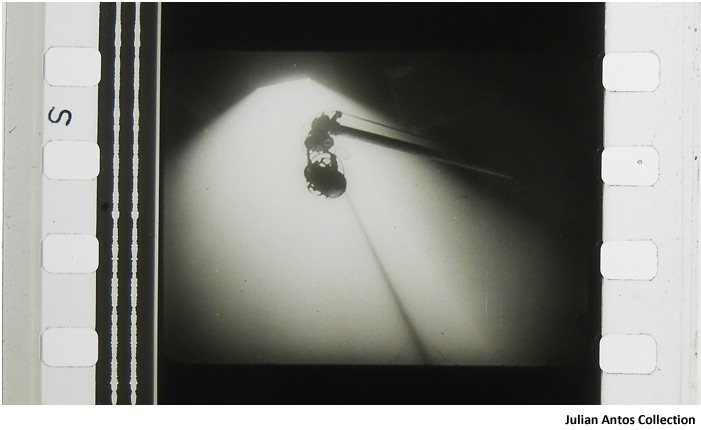 Citizen Kane_1941
