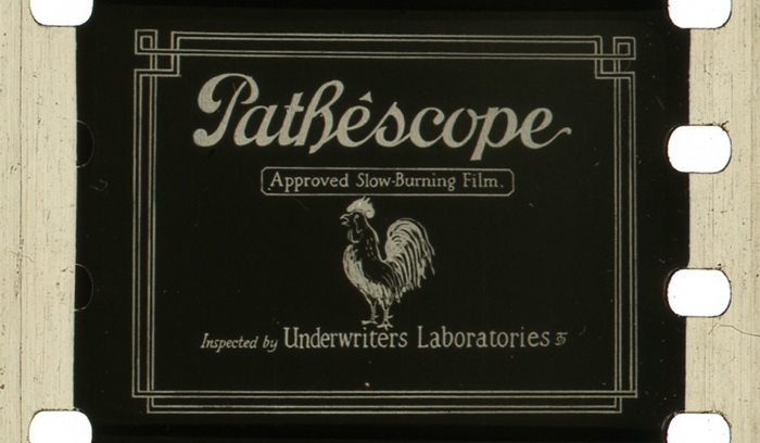 28mm Pathescope_700
