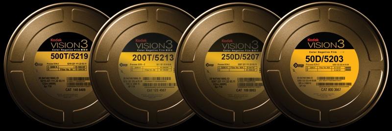 Kodak_Vision 3A