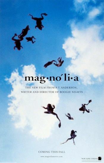 Magnolia_Teaser