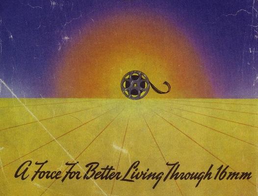 Better-Living_2014