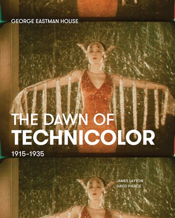 Dawn of Technicolor_450