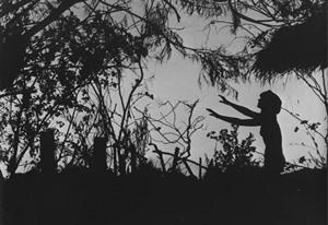 07_Witchcraft_300