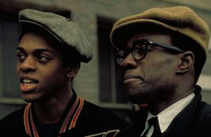 08_Cooley High_300