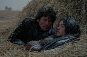 Days of Heaven_300