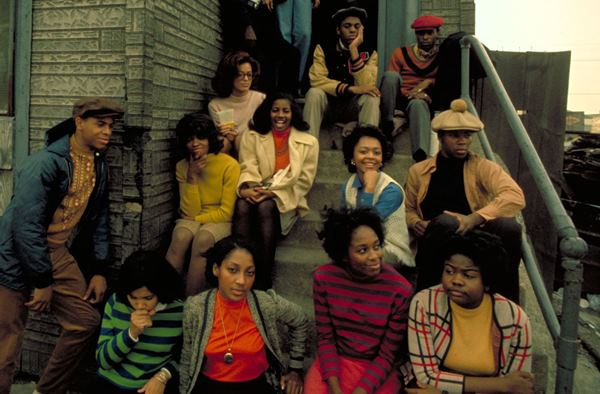 08_Cooley High_600