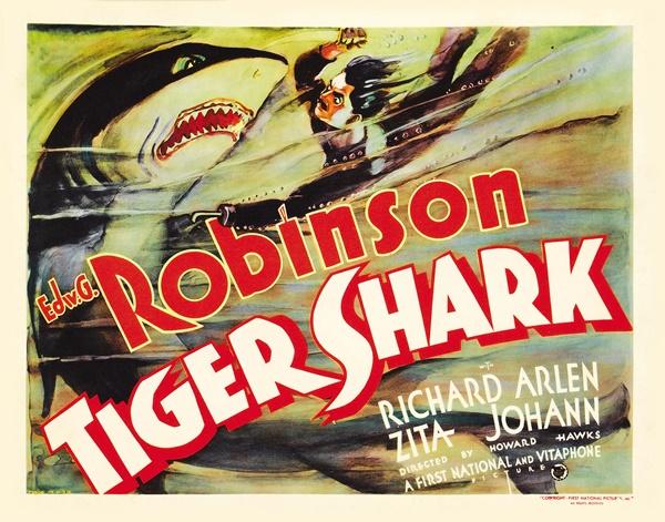 10_Tiger Shark_600