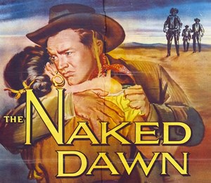 10 Naked Dawn_300
