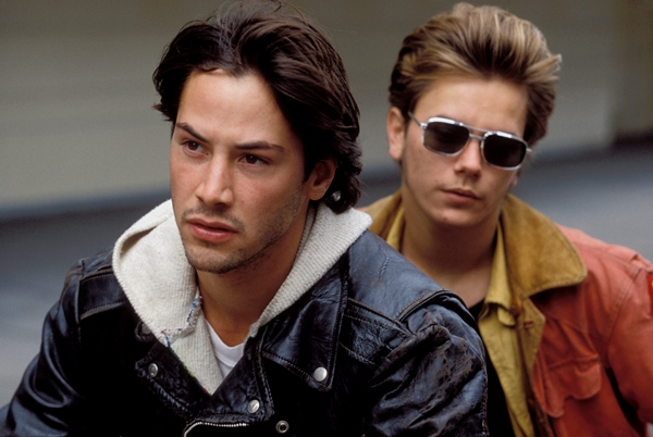 06 My Own Private Idaho_600