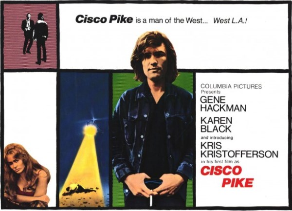 07 Cisco Pike_600