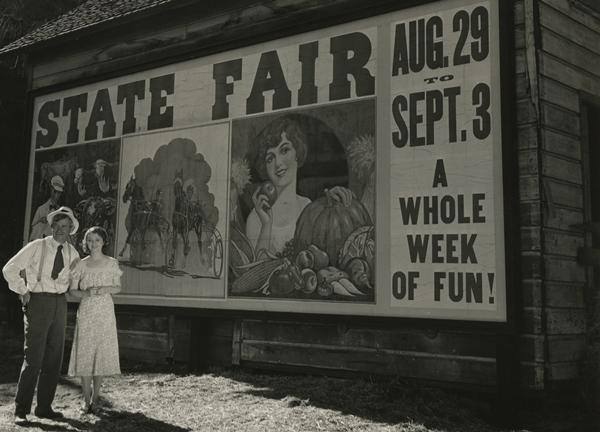 08 State Fair_600