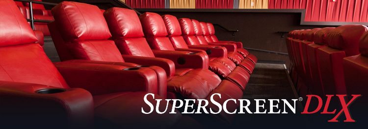 76-superscreen-dlx_image