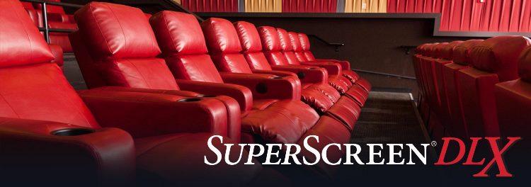 76-superscreen-dlx_image
