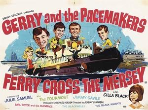 06 Ferry Cross the Mersey 300