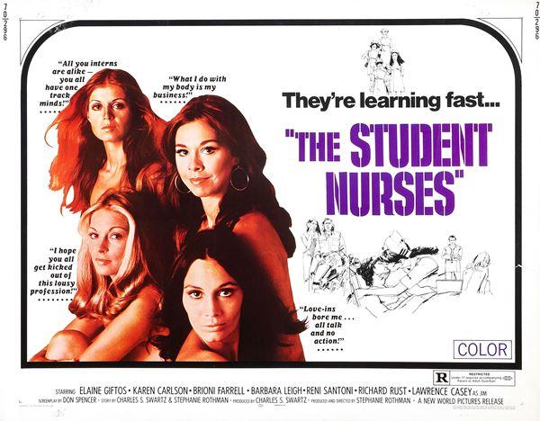 04 Student Nurses 600