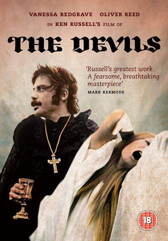 the-devils_bfi-dvd